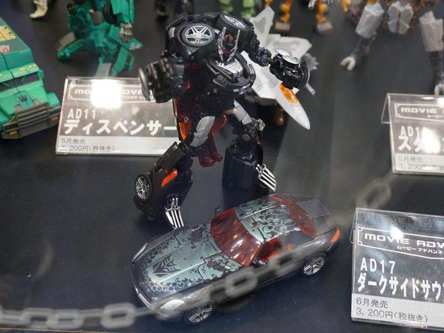 toyshow_2014_007