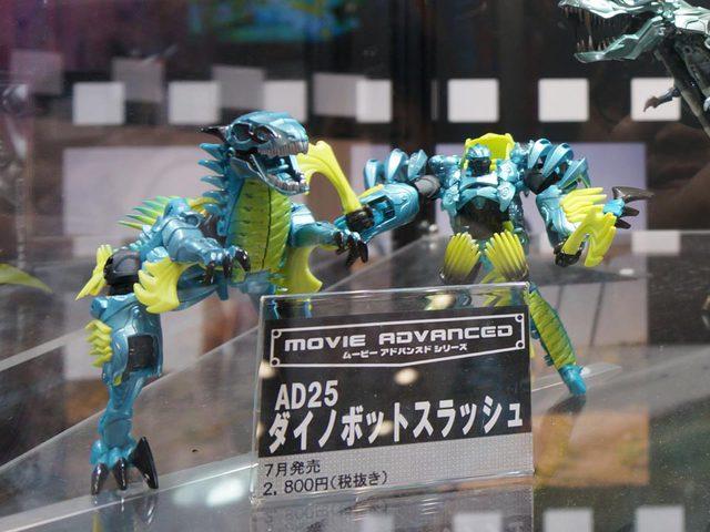 toyshow_2014_013