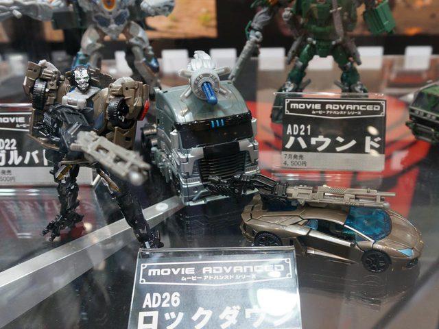 toyshow_2014_014