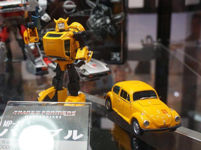 toyshow_2014_016
