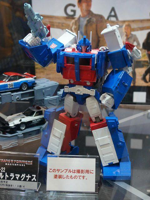 toyshow_2014_017