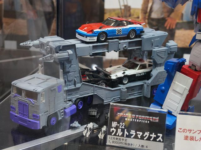 toyshow_2014_018