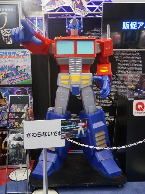 toyshow_2014_028