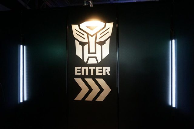 transformers_expo_008