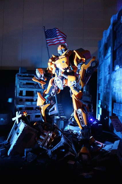 transformers_expo_025