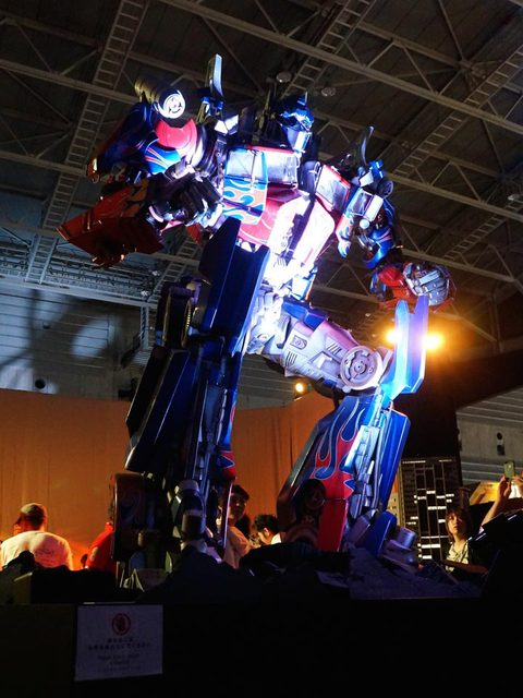transformers_expo_028