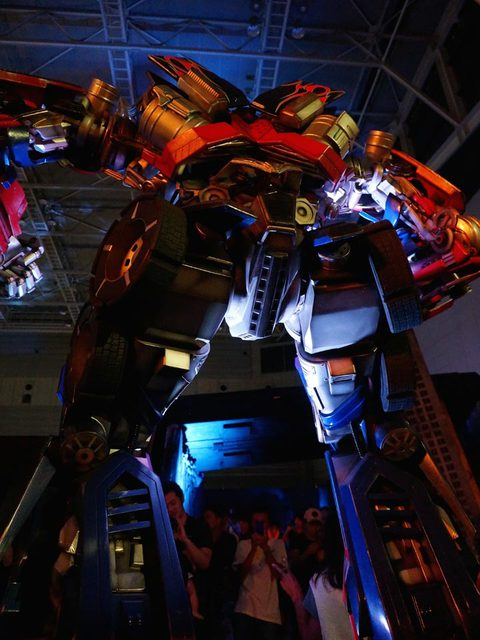transformers_expo_029