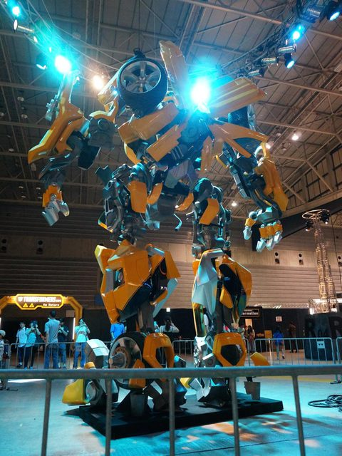 transformers_expo_062