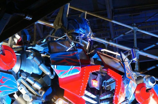 transformers_expo_065