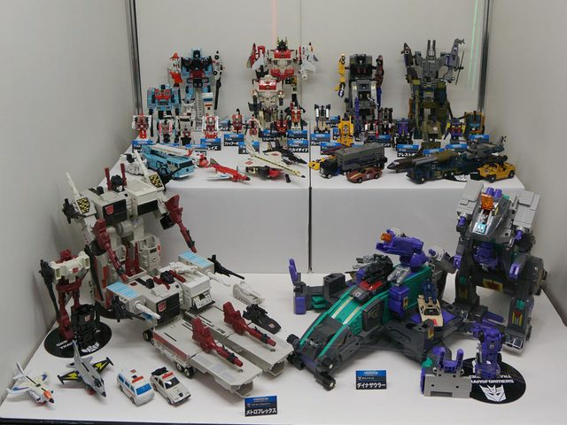 transformers_expo_090