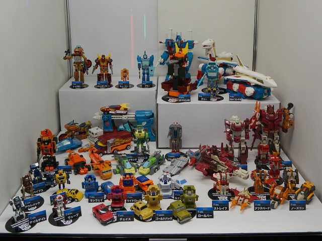 transformers_expo_092