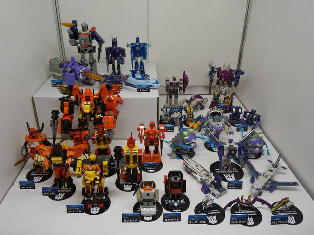 transformers_expo_093