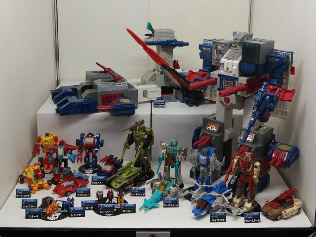 transformers_expo_095