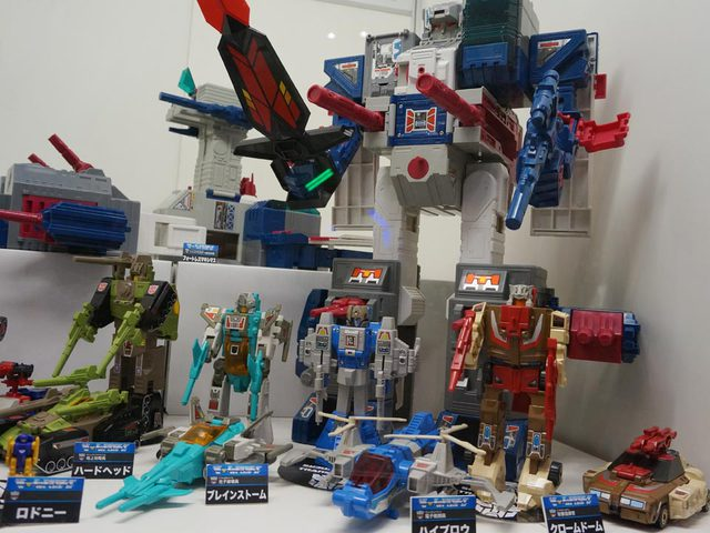 transformers_expo_096
