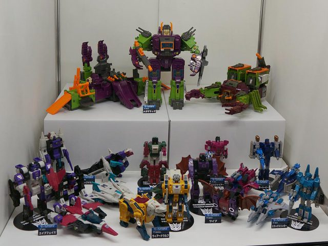 transformers_expo_097