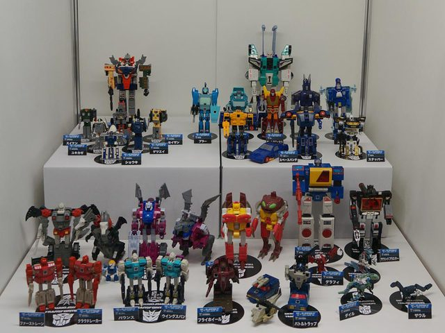 transformers_expo_098