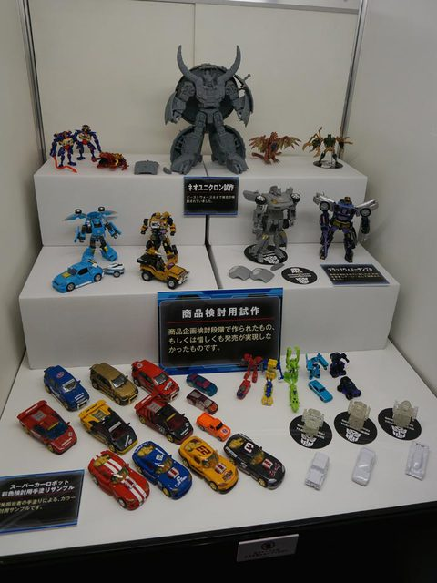 transformers_expo_107