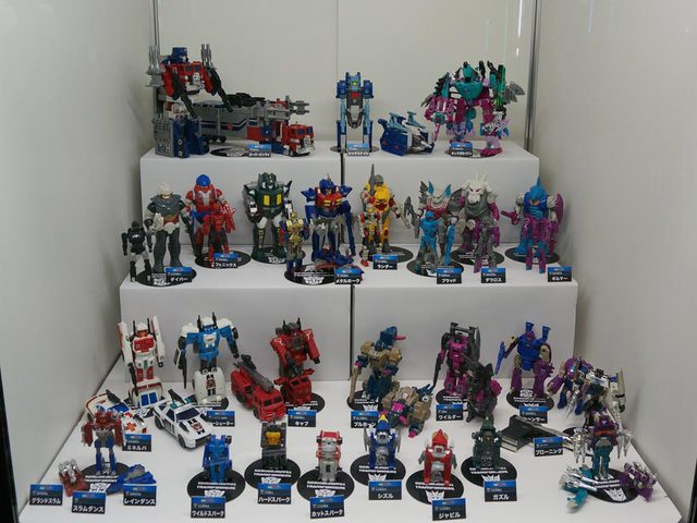 transformers_expo_118