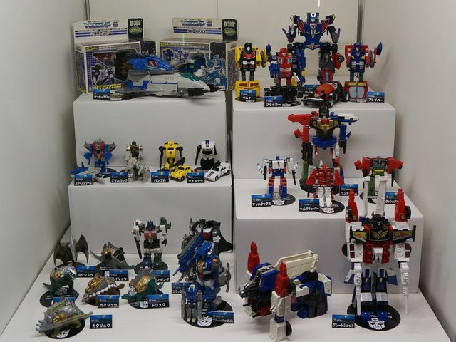 transformers_expo_122