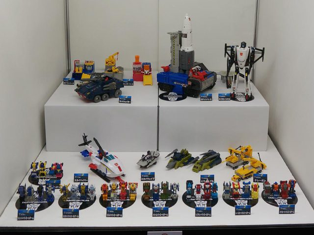 transformers_expo_126