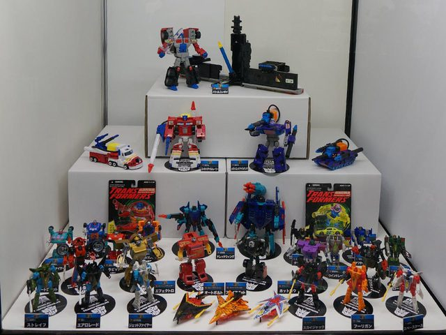 transformers_expo_130