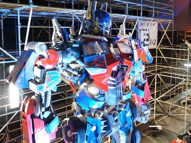 transformers_expo_132