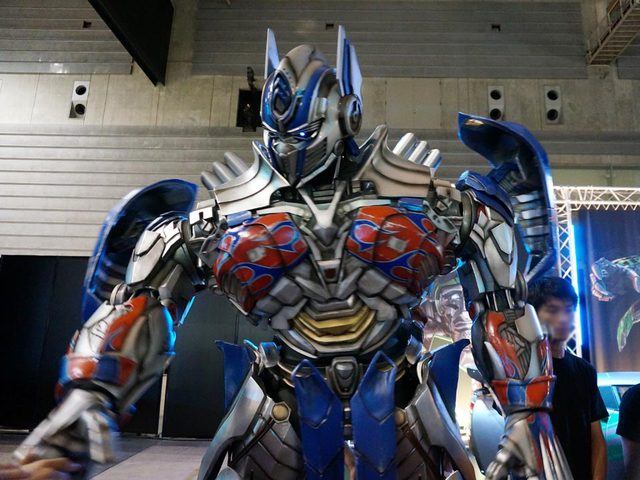 transformers_expo_140