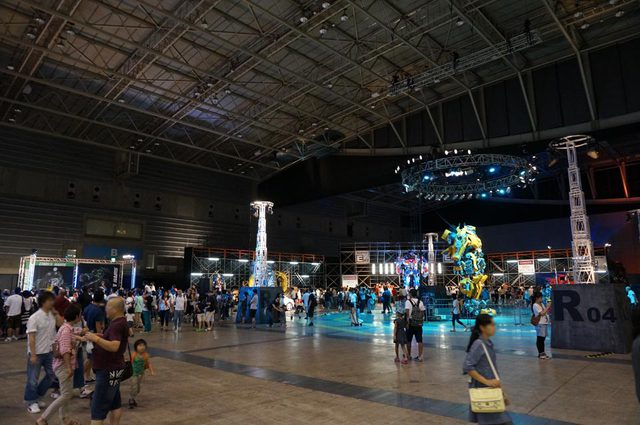 transformers_expo_141