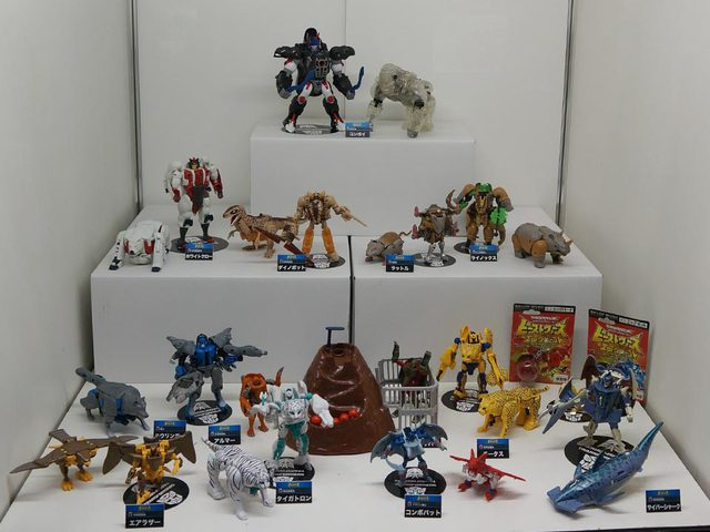 transformers_expo_146