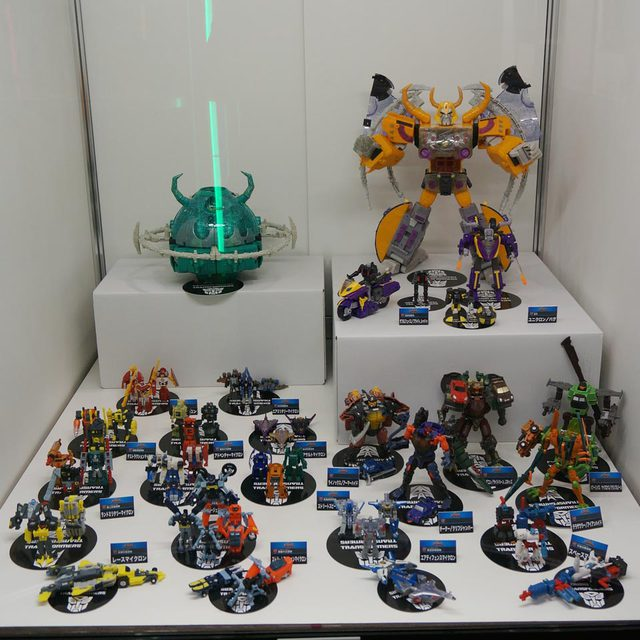 transformers_expo_160