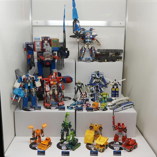 transformers_expo_165