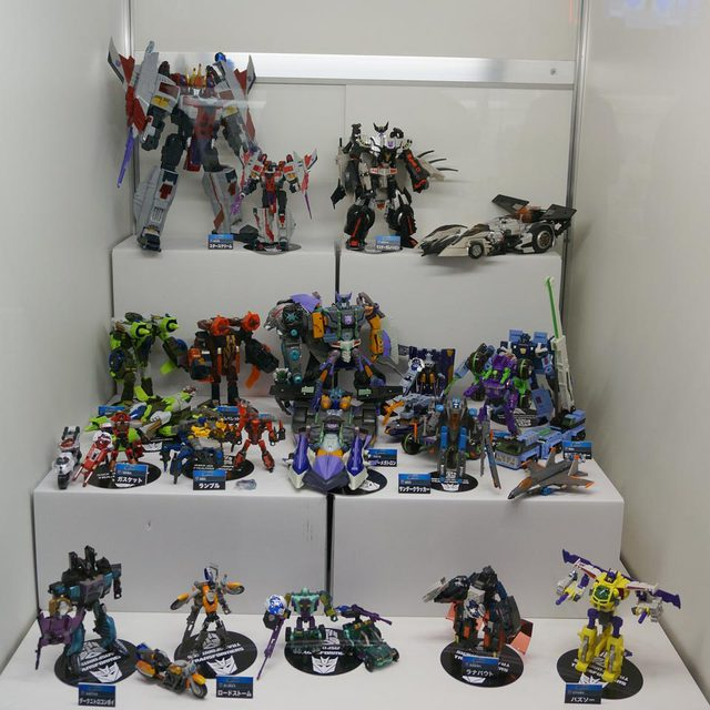 transformers_expo_171