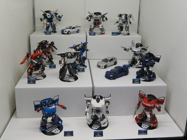 transformers_expo_175