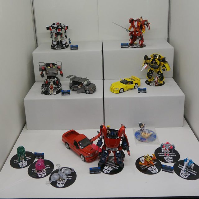 transformers_expo_176