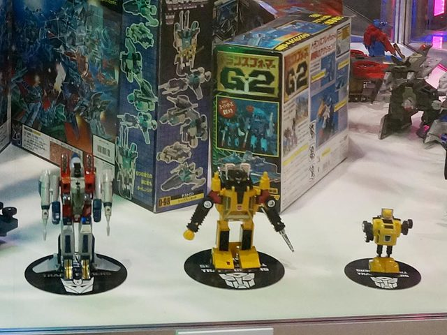 transformers_expo_179