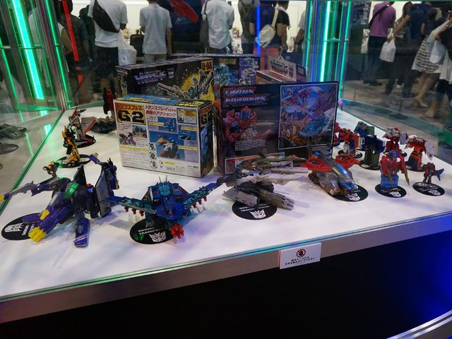 transformers_expo_181