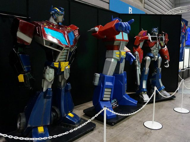 transformers_expo_187