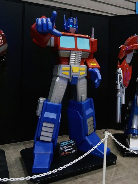 transformers_expo_188