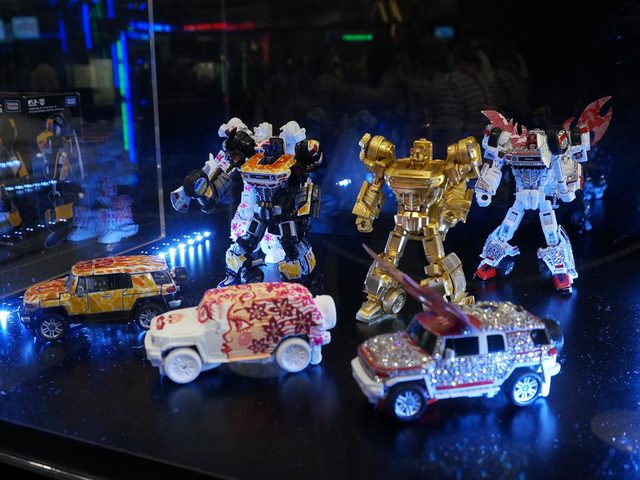 transformers_expo_192