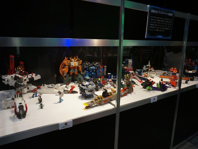 transformers_expo_196