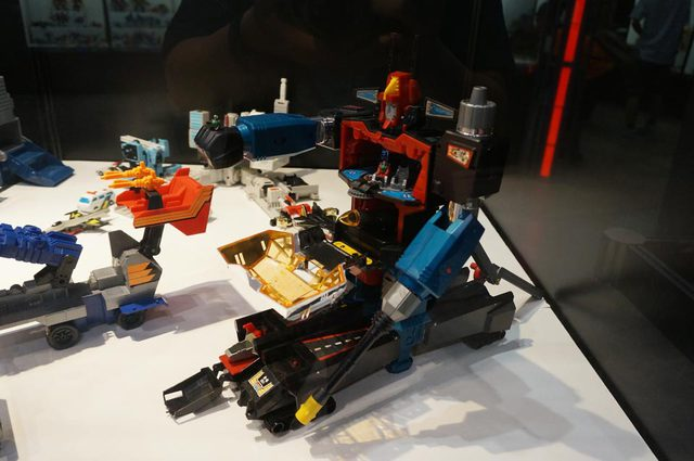 transformers_expo_198
