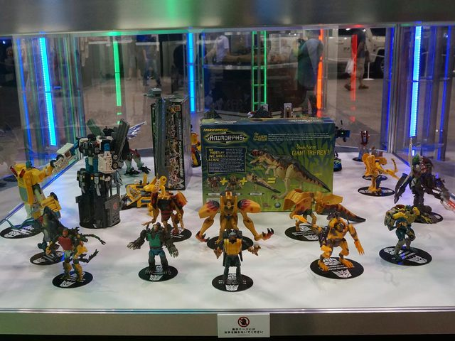 transformers_expo_204