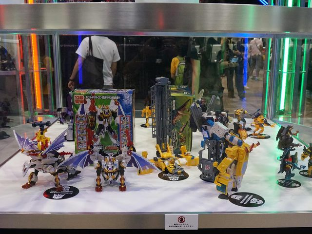 transformers_expo_206