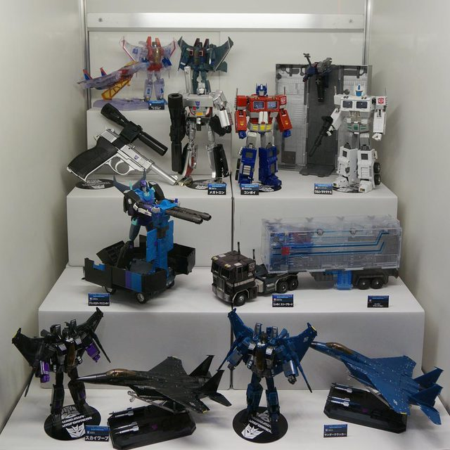 transformers_expo_223