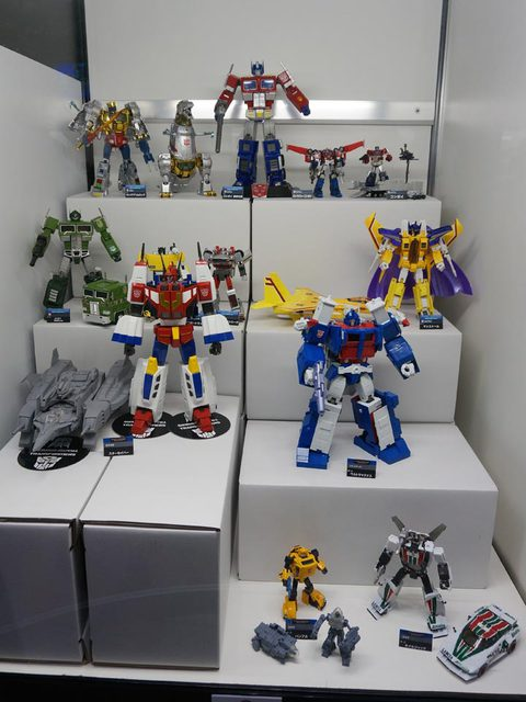 transformers_expo_224