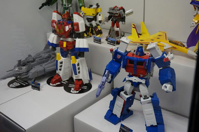 transformers_expo_225