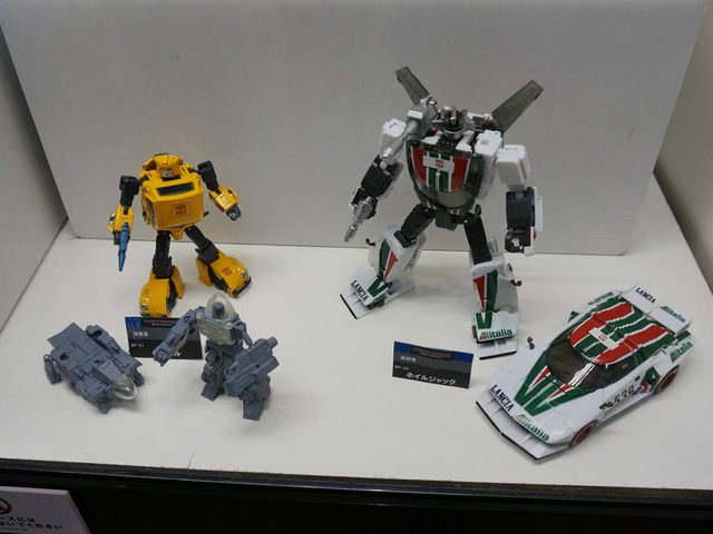 transformers_expo_226