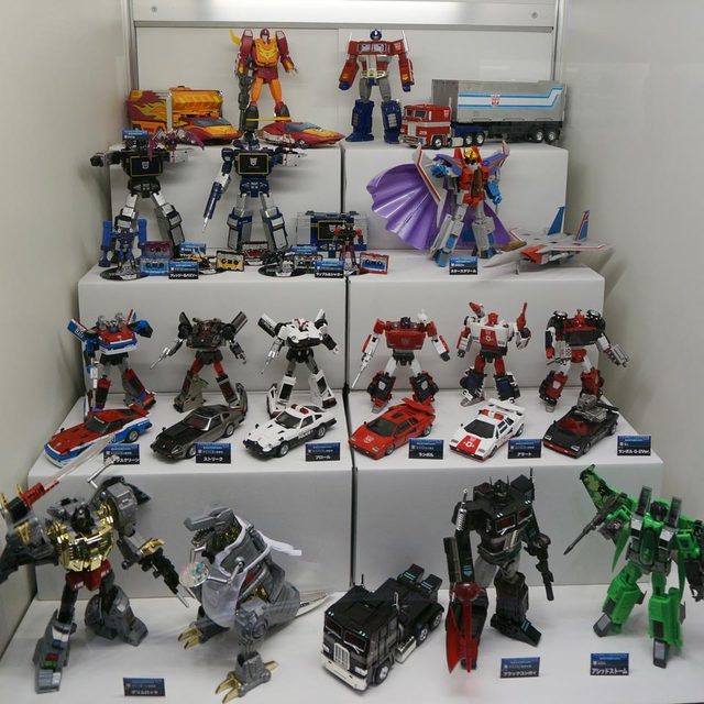 transformers_expo_227