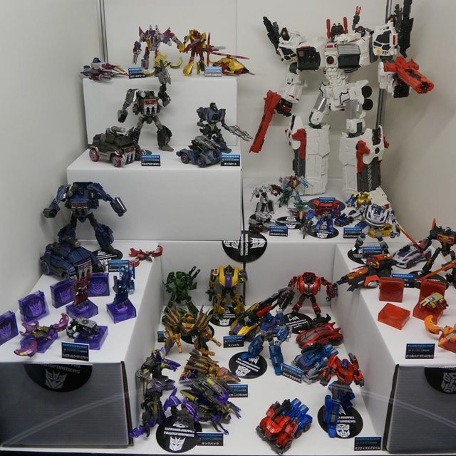 transformers_expo_231