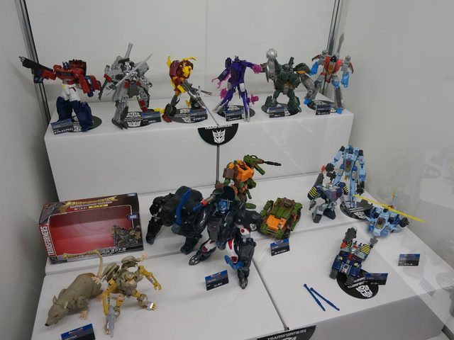 transformers_expo_233